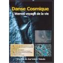 Embryologie - création de la vie - Documentaire vidéo micro-cinématographique - DVD