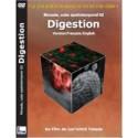 Digestion - Scientific documentary film - DVD